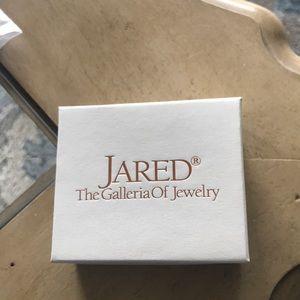 Pandora Jewelry - Pandora Brown Double Leather Bracelet
